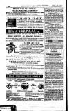 London and China Express Saturday 17 December 1864 Page 22