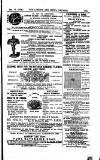 London and China Express Saturday 17 December 1864 Page 23