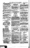London and China Express Saturday 17 December 1864 Page 24