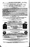 Prize 1802. Priso Medal 1862. t'/ , ;,``,` • , • - c7, -- 7, • ._ . , •