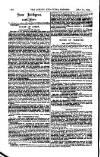 London and China Express Friday 21 May 1869 Page 2