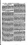 London and China Express Friday 21 May 1869 Page 3