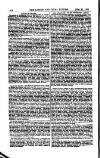 London and China Express Friday 21 May 1869 Page 4