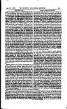 London and China Express Friday 21 May 1869 Page 5