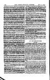 London and China Express Friday 21 May 1869 Page 6