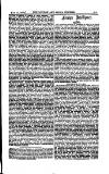 London and China Express Friday 21 May 1869 Page 7