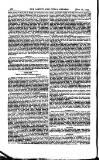London and China Express Friday 21 May 1869 Page 8