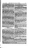 London and China Express Friday 21 May 1869 Page 9