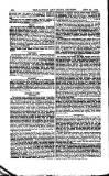 London and China Express Friday 21 May 1869 Page 10