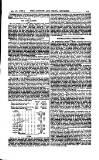 London and China Express Friday 21 May 1869 Page 11