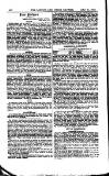 London and China Express Friday 21 May 1869 Page 12
