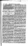 London and China Express Friday 21 May 1869 Page 13