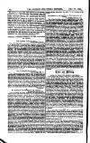 London and China Express Friday 21 May 1869 Page 14