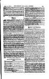 London and China Express Friday 21 May 1869 Page 15