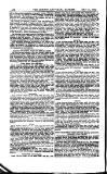 London and China Express Friday 21 May 1869 Page 16