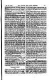 London and China Express Friday 21 May 1869 Page 17