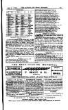 London and China Express Friday 21 May 1869 Page 19