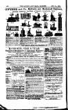 London and China Express Friday 21 May 1869 Page 20