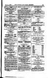 London and China Express Friday 21 May 1869 Page 21