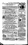 London and China Express Friday 21 May 1869 Page 22