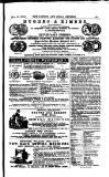 London and China Express Friday 21 May 1869 Page 23