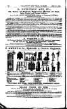 London and China Express Friday 21 May 1869 Page 24
