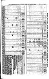 London and China Express Friday 21 May 1869 Page 25
