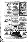 London and China Express Friday 21 June 1889 Page 2