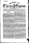 London and China Express Friday 21 June 1889 Page 3