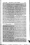 London and China Express Friday 21 June 1889 Page 7