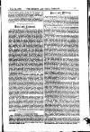 London and China Express Friday 21 June 1889 Page 9