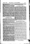 London and China Express Friday 21 June 1889 Page 13