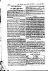 London and China Express Friday 21 June 1889 Page 14