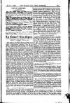 London and China Express Friday 21 June 1889 Page 15