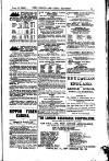 London and China Express Friday 21 June 1889 Page 27