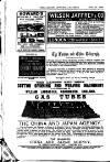 London and China Express Friday 21 June 1889 Page 28