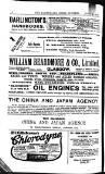London and China Express Friday 02 April 1915 Page 2