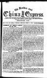 London and China Express Friday 02 April 1915 Page 3