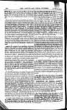 London and China Express Friday 02 April 1915 Page 4