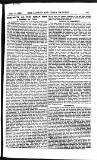 London and China Express Friday 02 April 1915 Page 5