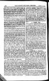 London and China Express Friday 02 April 1915 Page 6
