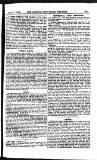London and China Express Friday 02 April 1915 Page 7