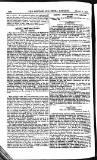 London and China Express Friday 02 April 1915 Page 8