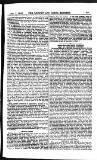 London and China Express Friday 02 April 1915 Page 9