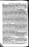 London and China Express Friday 02 April 1915 Page 10