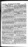 London and China Express Friday 02 April 1915 Page 11