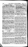 London and China Express Friday 02 April 1915 Page 12
