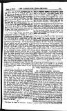 London and China Express Friday 02 April 1915 Page 13