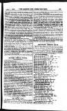 London and China Express Friday 02 April 1915 Page 15