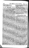 London and China Express Friday 02 April 1915 Page 16
